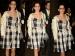 Kangana Ranaut Repeats Vivienne Westwood Dress