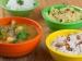 Yummy Radish Sambar Recipe