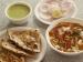 Ramazan Special: Butter Keema Masala