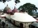 The Mysticism Of Kamakhya Temple