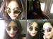 Sonam Kapoor In Persol Sunglasses