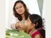 8 Tasty Ways To Make Your Kids Eat Veggies