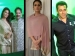Celeb Style At Baba Siddiqui's Iftar Party: Jacqueline, Huma, Salman & More