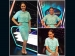 Sonakshi Sinha's Style File At Indian Idol Jr.