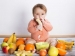 Tips To Introduce Solid Food To Baby