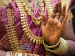 7 Reasons Why Indians Are Obsessed With Gold