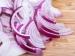 Unusual Benefits Of Onions