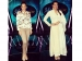 Sonakshi Sinha: Desi Or Videsi, Pick Your Fav Look..