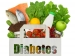 12 Kitchen Remedies For Diabetes