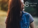 8 Hair Care Myths And Facts