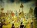 People Responsible For The War Of Kurukshetra