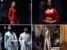 Amazon India Couture Week 2015: Sabyasachi's Bater Couture 2015