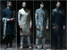 AICW 2015: Drool Over These Sabyasachi Men.....