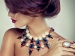 Health Benefits Of Jewellery And Gemstones