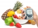 Tips To Improve Sugar Control In Elders