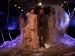 Amazon India Couture Week 2015: Showstopper Kalki Koechlin