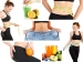 Natural Juices To Melt Your Body Fat
