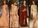 AIFW 2015: Red Carpet Gowns We Love From Gaurav Gupta's Collection
