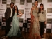AICW 2015: Kriti Sanon, Pernia Qureshi & Imran Abbas Turns Showstoppers For Monisha Jaising