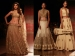 AICW 2015: Rimple and Harpreet Narula's 'Maharadjah & Co.'