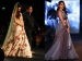 AICW 2015: Aditi Rao Hydari & Chitrangada Singh Glams Up For Debarun