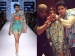Jacqueline Fernandez Brightens In Aartivijay Gupta At Brothers Promotions
