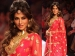 IIJW 2015: Chitrangada Singh Turns Showstopper For Shobha Shrinagar