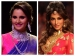 India International Jewellery Week 2015: Day 1 Celebrity Showstoppers