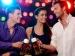 10 Bizarre Bachelorette Party Ideas
