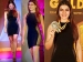 Samantha Flaunts Her Curves In LBD At Behind Woods Awards 2015