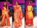 Lakme Fashion Week WF 2015: Gaurang Shah's Samyukta Revives Tradition