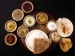 Yummmmmmy Facts About Indian Food You Didn't Know