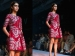 Lakme Fashion Week Winter Festive 2015:  Nachiket Barve Goth State Of Mind