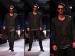 Arjun Rampal Walks For Jabong's Bugatti At Lakme Fashion Week 2015