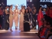 Lakme Fashion Week Winter Festive 2015: Nikasha Presents Indira et Amrita