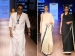 Lakme Fashion Week Winter Festive 2015: Anand Kabra's Bold Collection