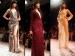 Lakme Fashion Week Winter Festive 2015: Monisha Jaising Riviera Collection
