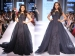 Esha Gupta Sets Lakme Fashion Week Ramp Ablaze! Walks For Ridhi Mehra