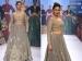 Lakme Fashion Week Winter Festive 2015: Neeta Lulla's Collection Goes Bridal