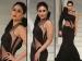 Lakme Fashion Week Winter Festive 2015: Gaurav Gupta's Stunning Stopper - Kareena Kapoor