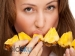 Strange Reason Why Pineapple Cuts Your Tongue