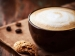 7 Ways Caffeine Affects Your Health