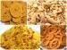 Best Snacks To Break Your Fast On Janmashtami