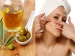 10 Natural Oils To Make Pimple Scars Disappear In 7 Days