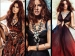 Decoding Katrina Kaif's Fierce Looks On Vogue's September Issue