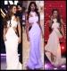 Malaika Arora Khan Flaunts Her Slender Frame On Jhalak Dikhhla Jaa