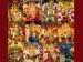 Scientific Reasons Behind Shravana Month