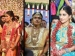 Nirupama's Wedding Diary: A Parade of Silk Sarees