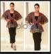 Sonakshi Sinha In Arpita Mehta At An Event
