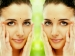 Why Indians Use Neem For Skin Care